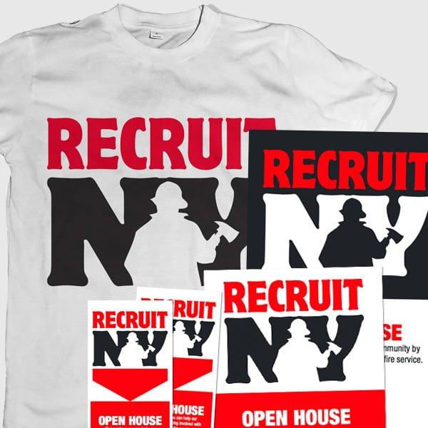 recruitmat1